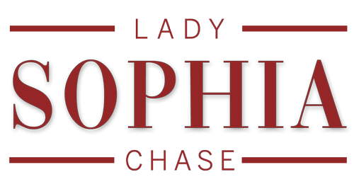 Chicago Dominatrix Lady Sophia Chase